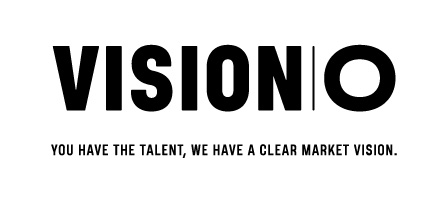 Vision-o Agency Switzerland
