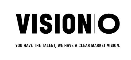 Vision-o Agency Switzerland