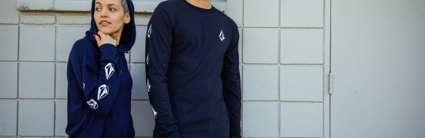 New Brands | Volcom & Electric
