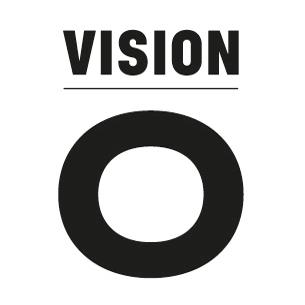 vision___o